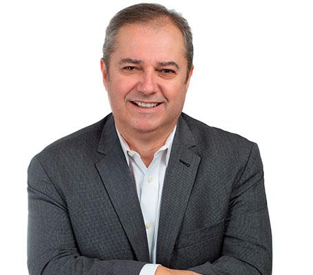 Delio Oliveira